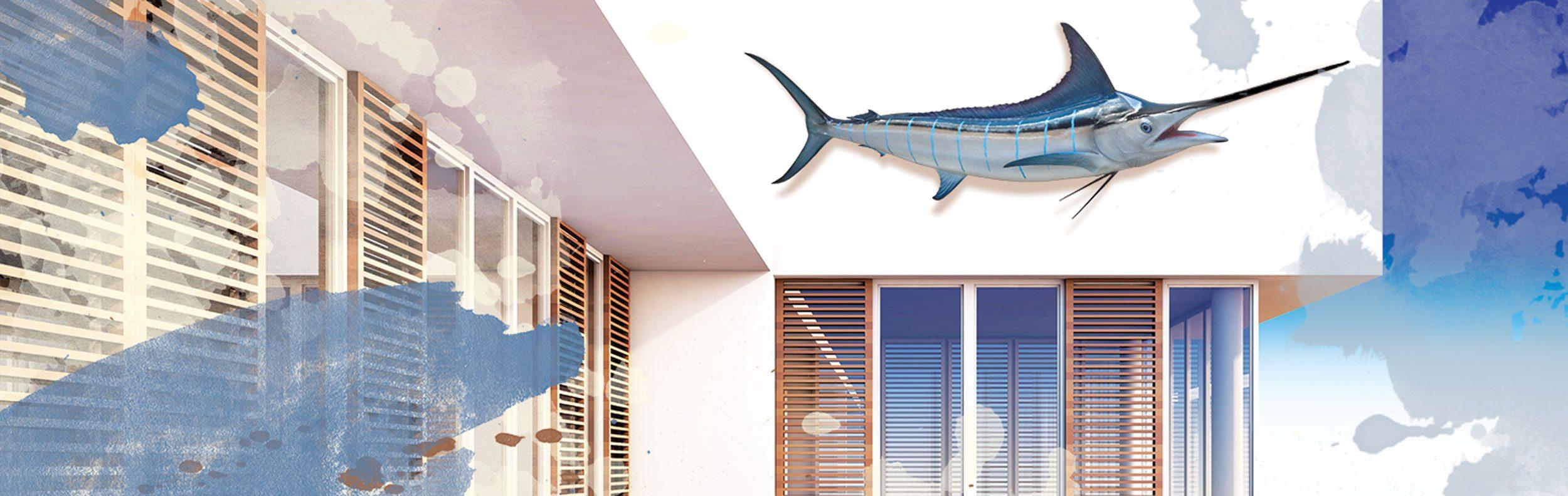 Blue-Marlin-slide-lg